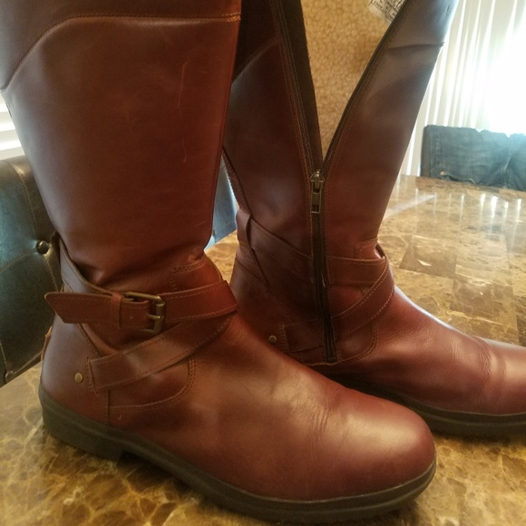 44e83f578 Women's UGG Lorna Waterproof Boots. M_5c6807a7d6dc52e79bfa1569